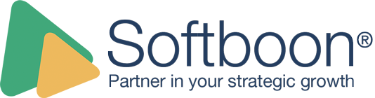 Softboon-Technologies-Logo